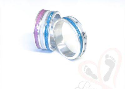 breastmilk jewelry