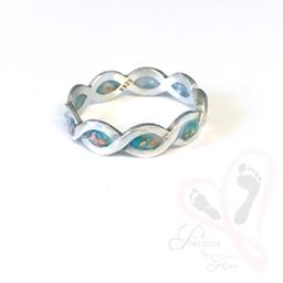 jewellery maker Northern Ireland