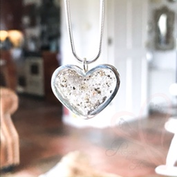 jewellery northern ireland
