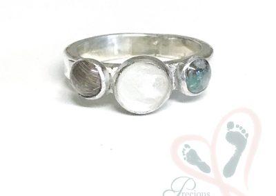 milk diamonds jewellery