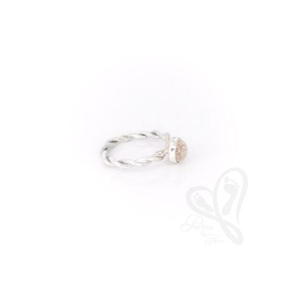 ashes ring
