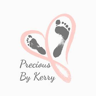 Precious by Kerry